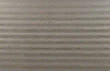 Sekční vrata - V profil 8 mm