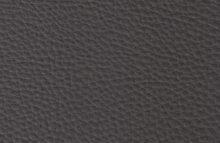 Shrnovací stěna Harmonie Černá HC